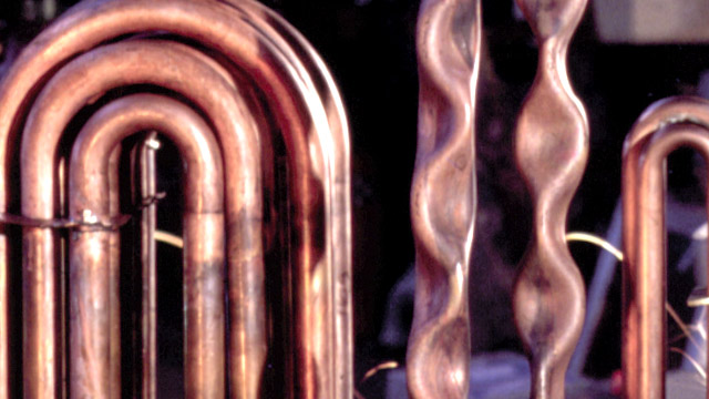 Heat Exchanger Specialists